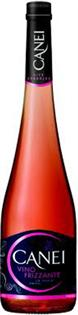Canei Rose 750ml - Case of 12